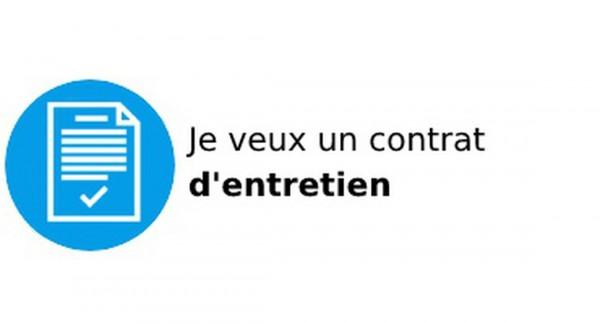 SARL Perugneau Plomberie/ Dépannage 63000 Clermont Ferrand Chamalières